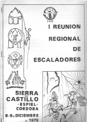HIS12-I-reunion-Regional-de-Escaladores-segunda-era