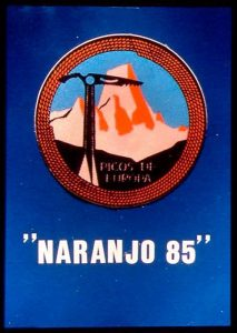 HIS28-1985-Naranjo-Eulogio-R-3