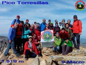 HIS43-Torrecillas-8-cumbres